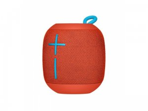 przenośny głośnik bluetooth Ultimate Ears WonderBoom Red