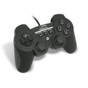 gamepad SpeedLink Strike 3 PC PS3