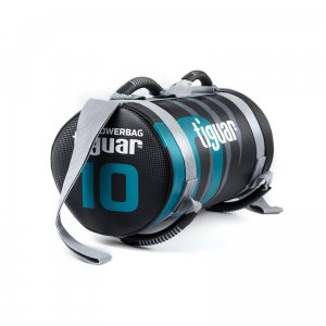 tiguar powerbag 10 kg NEW