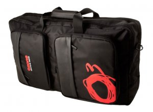 torba do notebooka OZONE LanPack Gaming