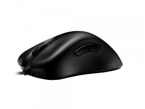 mysz Zowie by Benq EC1-B Black