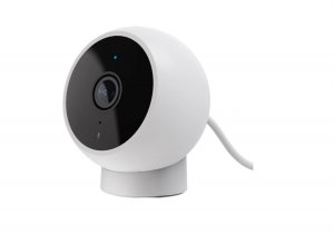 kamera IP Xiaomi Mi Home Security LED MJSXJ02HL