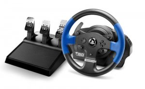 kierownica Thrustmaster T150 RS PRO PS3 PS4