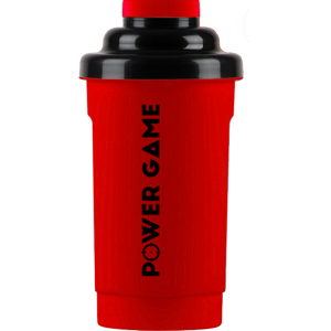 shaker PowerGame 600ml