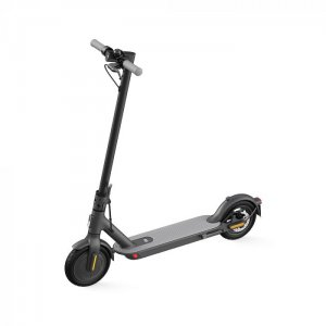 hulajnoga Xiaomi Mijia Electric Scooter Essential