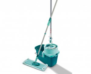 mop Leifheit Clean Twist 52014
