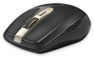 myszka Logitech MX Anywhere