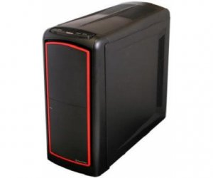 obudowa Thermaltake Element S