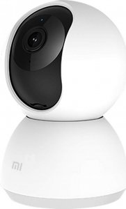 kamera IP Xiaomi Mi Home Security 360 1080p MJSXJ05CM