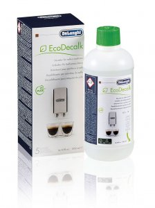 odkamieniacz do ekspresu DeLonghi Eco Decalk DLSC500 500ml
