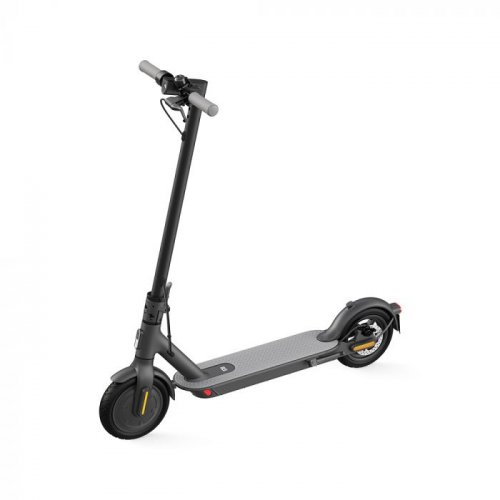 mi-electric-scooter-essential4.jpg
